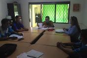 Sidang Mediasi Buntu, PSP SPN PT. LCBI: Tak Ada istilah SELESAI dalam BERJUANG untuk anggota SPN