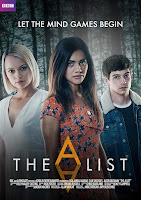 The A List Season 1 Dual Audio [Hindi-DD5.1] 720p HDRip ESubs Download