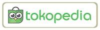 Transaksi di Tokopedia