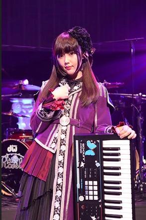 Aktris Suara Kanon Shizaki Dinyatakan Positif Virus Corona
