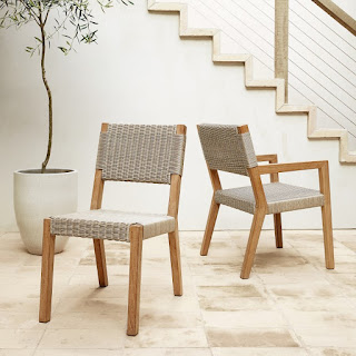 https://www.williams-sonoma.com/products/larnaca-outdoor-wicker-dining-side-chair/?pkey=s%7Cpatio%20furniture%7C124