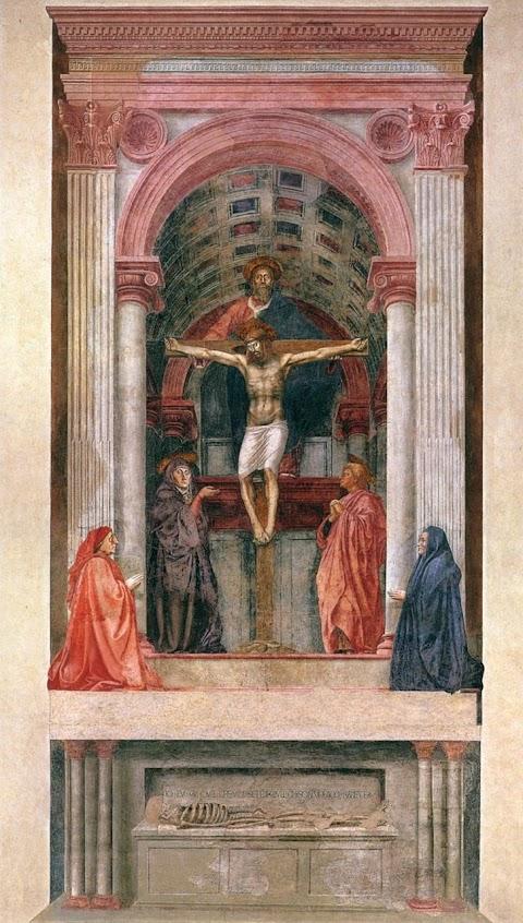 Rönesans ve Maniyerizm Yazı Dizisi IV: Büyük Atılım