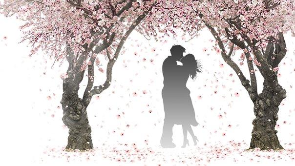love images for husband
