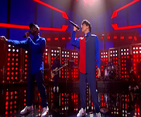 Chord dan Lirik Lagu Bruno Mars - That's What I Like