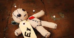 ¿Qué significa soñar con ex marido?