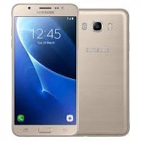 Samsung J7 (J710f) Binary U5 7 0 Rootage Repair Imei Without