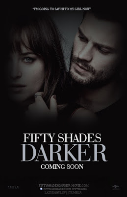 Watch Fifty Shades Darker Movie Online Free 2017