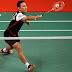 Hasil Tunggal Putra Babak 1 Thailand Open 2019 Super 500
