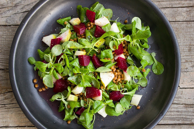 Vegan Diet Regimen Benefits And Also Reasons People Come To Be Vegan