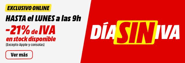 top-20-smartphones-dia-sin-iva-de-media-markt