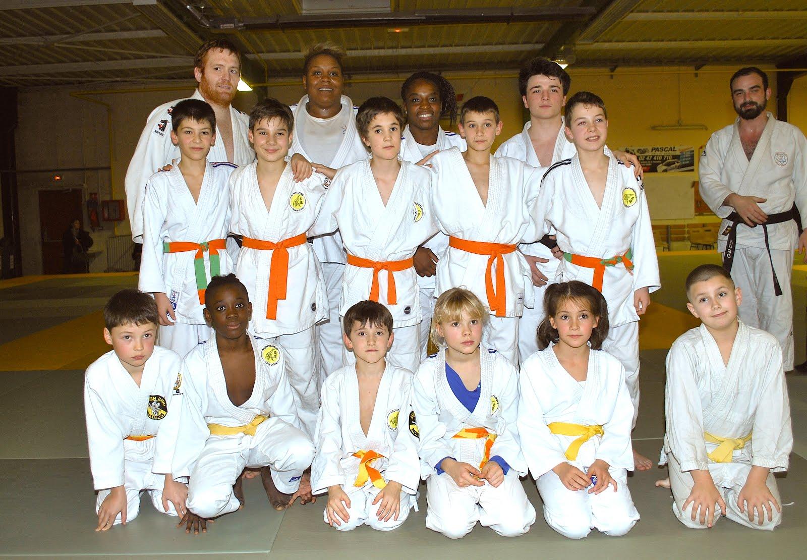 club judo 37