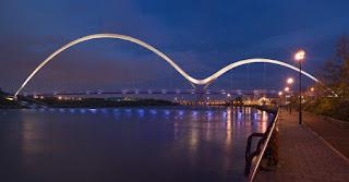 As 20 Pontes Mais Perigosas Do Mundo
