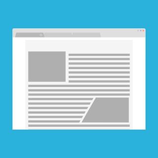 Tips Copy Paste Artikel Dari Internet Untuk Membuat Makalah