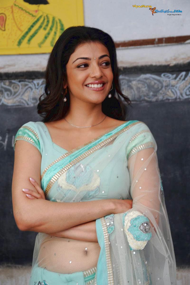 Lucky Nayanthara Latest Hot Photos, Nayanthara Hot Navel -7914