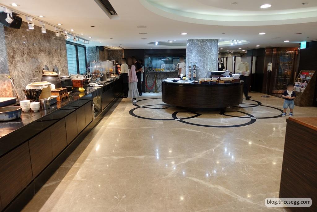 華國大飯店早餐(43).jpg