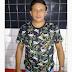 Cantor Paulynho Paixão é preso  suspeito de agredir esposa