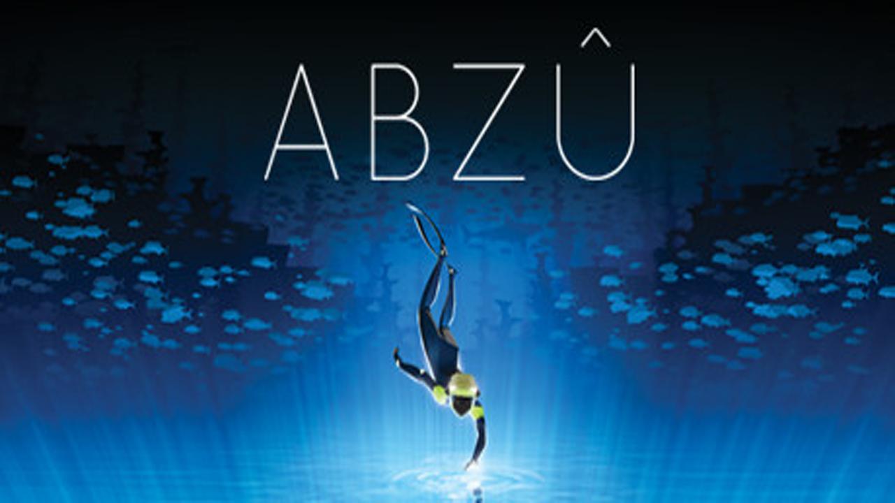 طريقة تحميل لعبة abzu مع الكراك برابط مباشر او تورنت