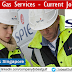 SPIE Oil & Gas Services - Current Job Vacancies in Qatar & Singapore