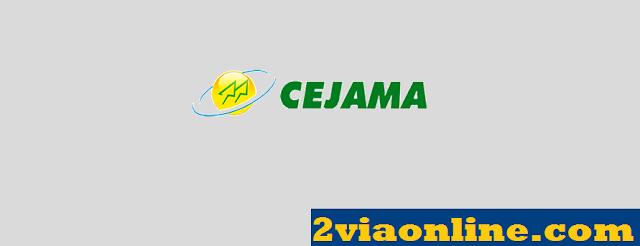 2Via Cejama