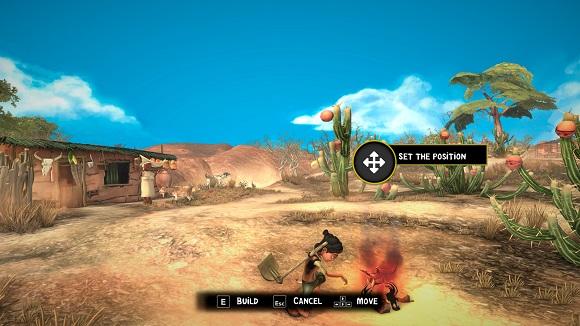 arida-backlands-awakening-pc-screenshot-www.ovagames.com-3