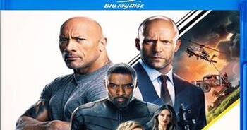 DOWNLOAD Fast & Furious Presents Hobbs & Shaw 2019 1080p ...