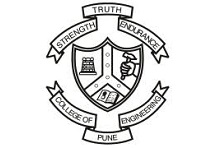 Library Assistant at College of Engineering Pune