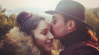 «Ο Άνθιμος Ανανιάδης δεν ήθελε να τελειώσει αυτή η σχέση»
