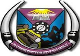 FUTA 35th Matriculation Ceremony Schedule for 2017/2018 Session