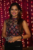 Aswini in Crop Top and Black Denim Jeans at at Zee Telugu Apsara Awards 2017 07.JPG