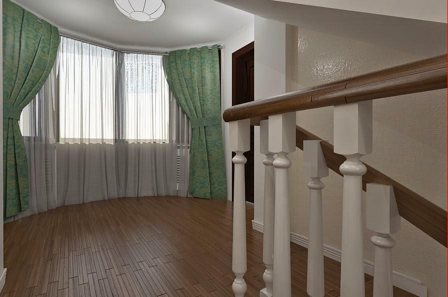 Design - interior - casa - Constanta