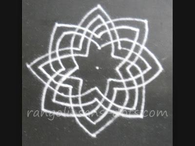 lotus-rangoli-3.jpg