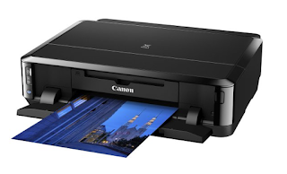 Canon PIXMA iP7250