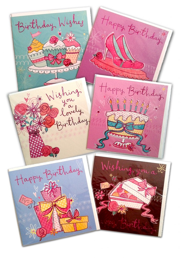 Charming Animated Greeting Cards For Birthdays And Special Occasions Featuring English Landscapes Playful Animals Much More