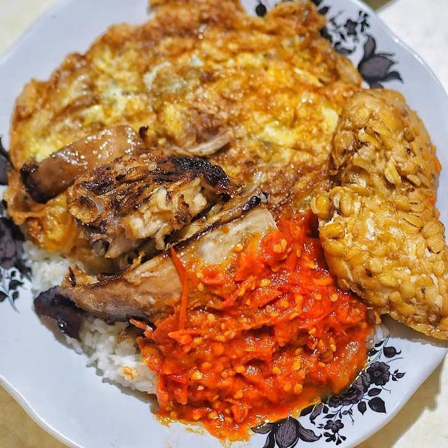 Makanan Khas Surabaya Yang Populer, Enak dan Bikin Ketagihan