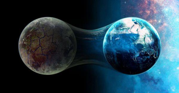 Sự thật về con số 7 thần thánh và ngày phán xét của Thượng Đế