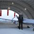 Επικίνδυνος ακήρυκτος υβριδικός πόλεμος στο Αιγαίο!  Νέα δεδομένα με τα τουρκικά drones στο Αιγαίο…