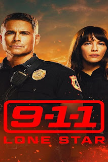 9-1-1 Lone Star (2021) S02 All Episode [Season 2] Complete Download 480p