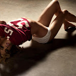 Amber Heard - Galeria 1 Foto 7