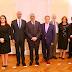 Canciller Miguel Vargas destaca aportes de Italia al SICA