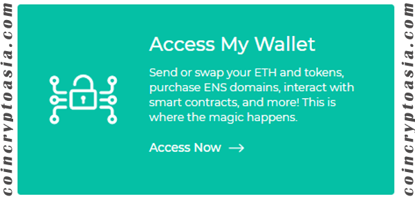 https://coincryptoasia.blogspot.com/2019/08/how-do-i-access-my-myetherwallet.html