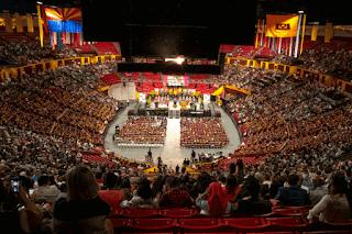 Associate Degree Programs in Education