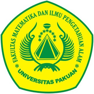 logo fakultas universitas pakuan bogor anton teguh arianto