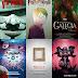 💬 Inauguración das expos de Curtas: Harry Potter, V de Vendetta, Naves, Seres Máxicos de Galicia, Mulleres Patola Ti, Conan | 4-5oct