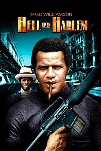 Watch Hell Up In Harlem Online Free in HD