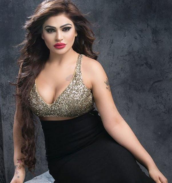 Poonam Chopra Latest Hot PhotoShoot Pics Navel Queens
