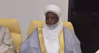 Sultan Announces Sighting Of Moon, Says Ramadan Begins Tuesday
