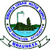 Job Opportunity at MWAUWASA, Records Management Assistant II