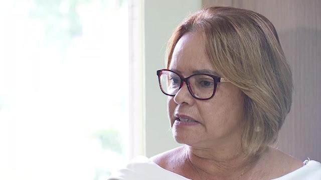 Prefeita de Camaragibe demite 410 funcionários e economizará 1 milhão por mês