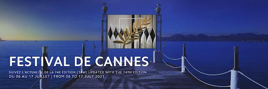 www.festivalinla.com/2021/06/cannes-2021-unveils-official-selection.html