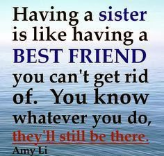 Best Friend Quotes (Move On Quotes) 0015 6